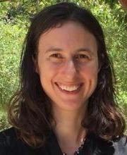 Aynat  Rubinstein